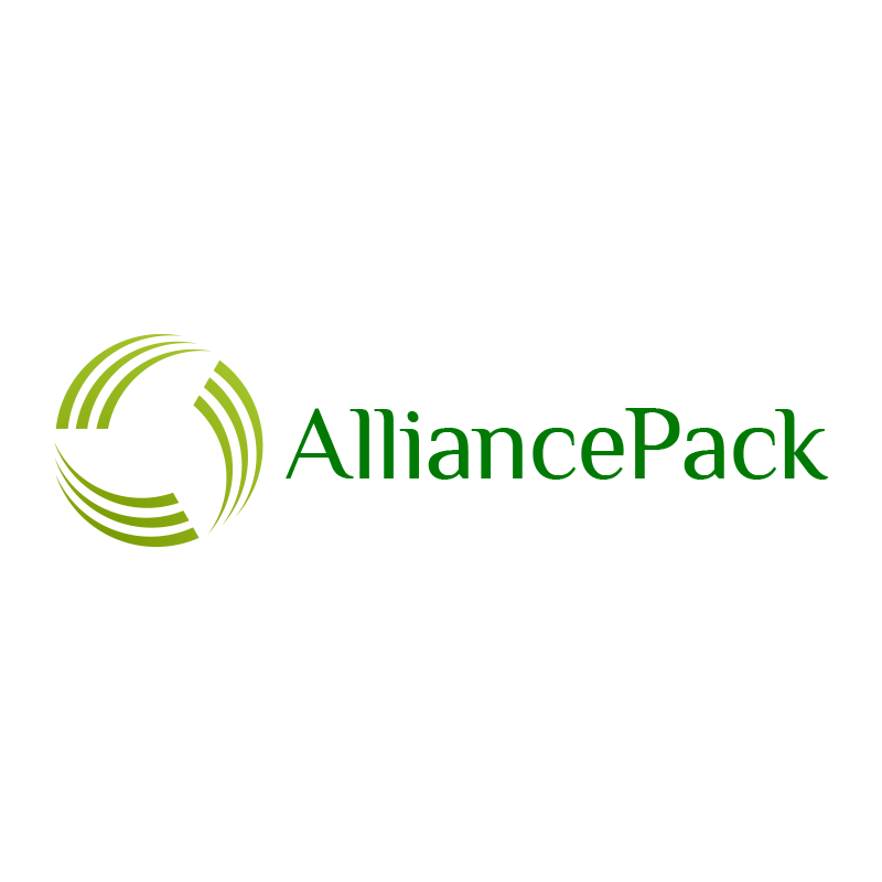 logo-AlliancePack-b.png