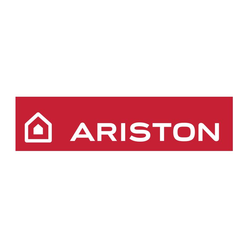 logo-Ariston-b.png