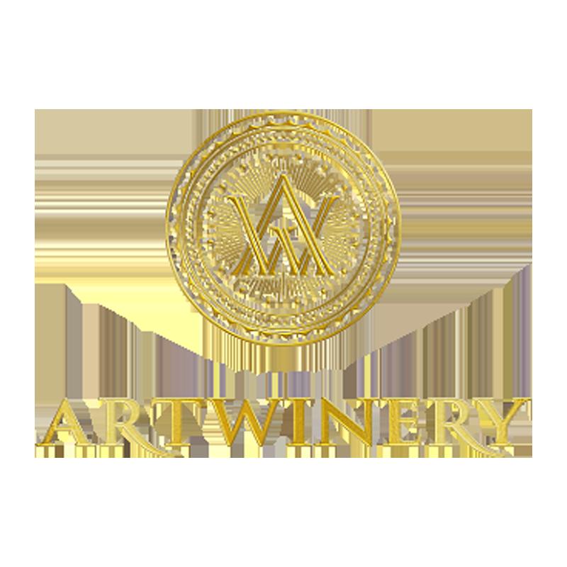 logo-Artwinery-b.png