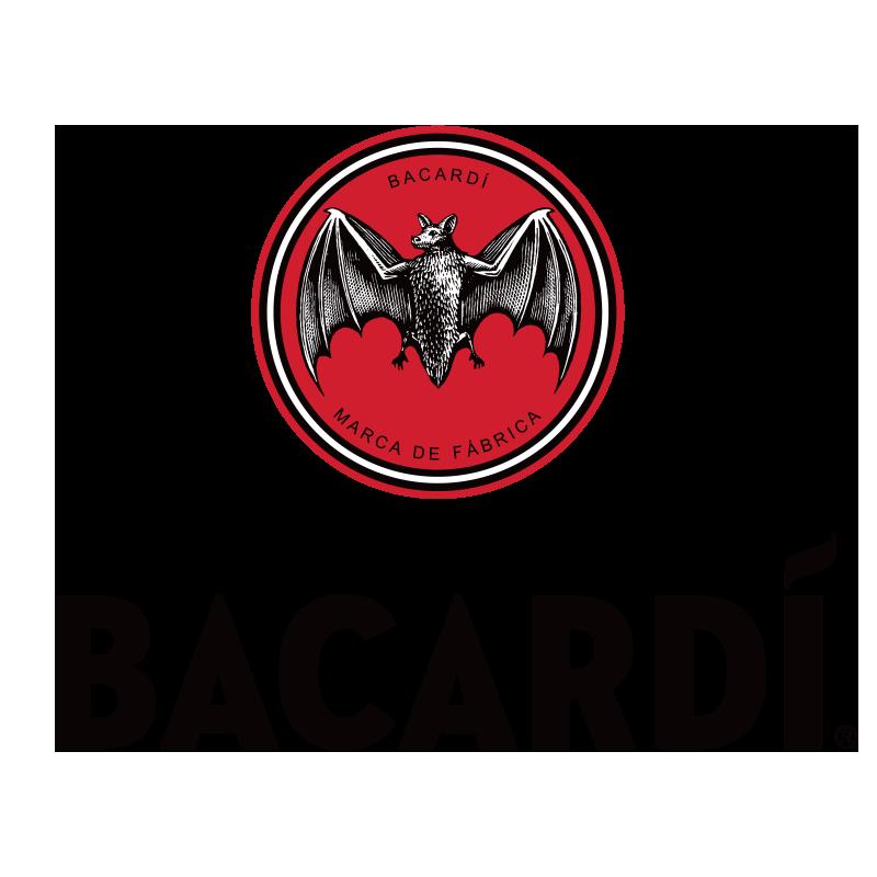 logo-Bacardi-b.png