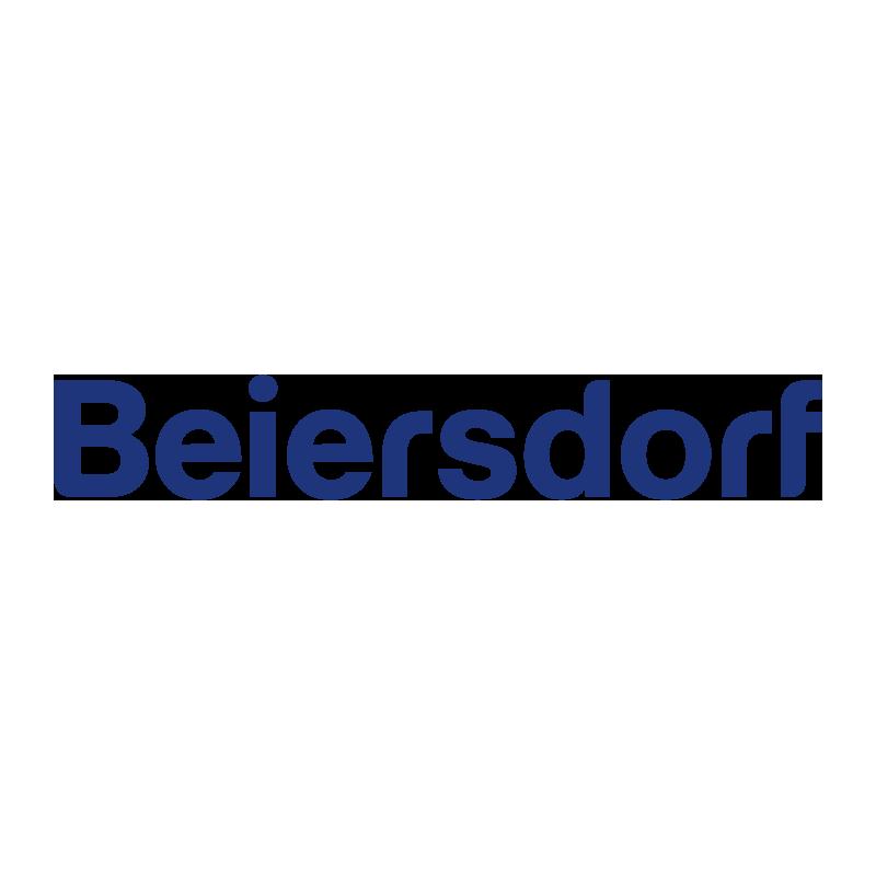 logo-Beiersdorf-b.png
