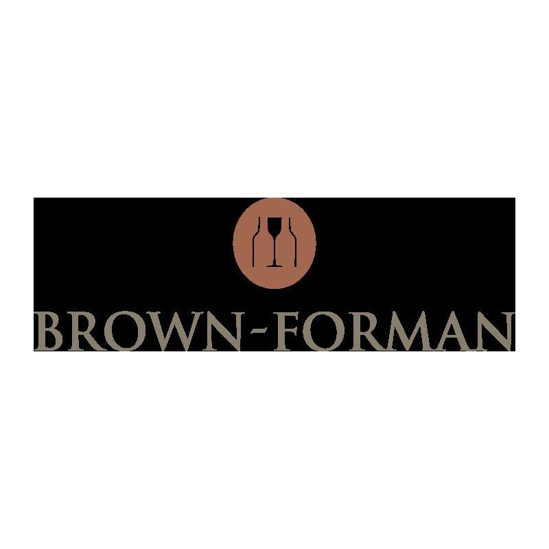 logo-BrownForman-b.png