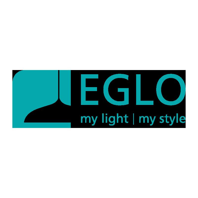 logo-Eglo-b.png