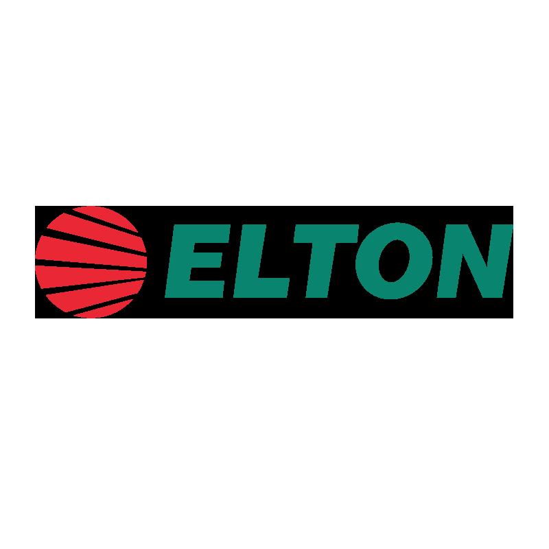 logo-Elton-b.png