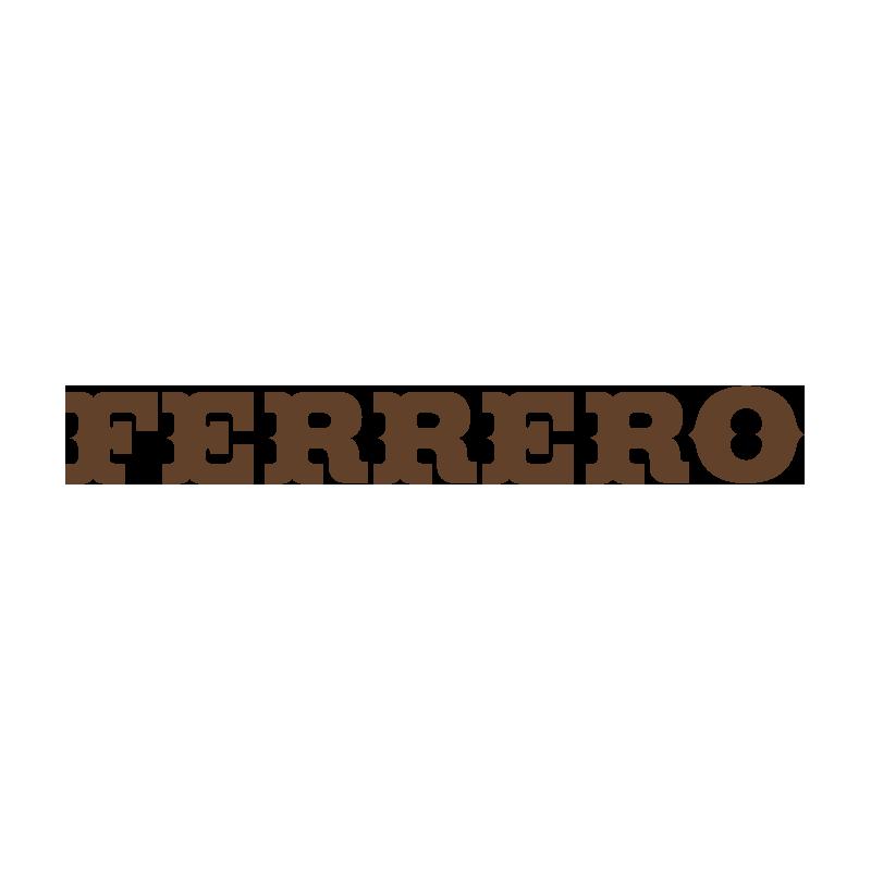 logo-Ferrero-b.png