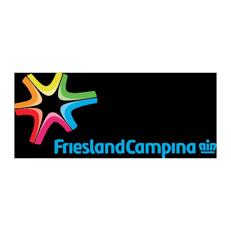logo-FrieslandCampina-b.png
