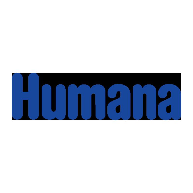 logo-Humana-b.png