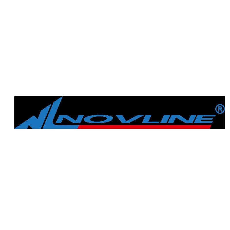logo-Novline-b.png