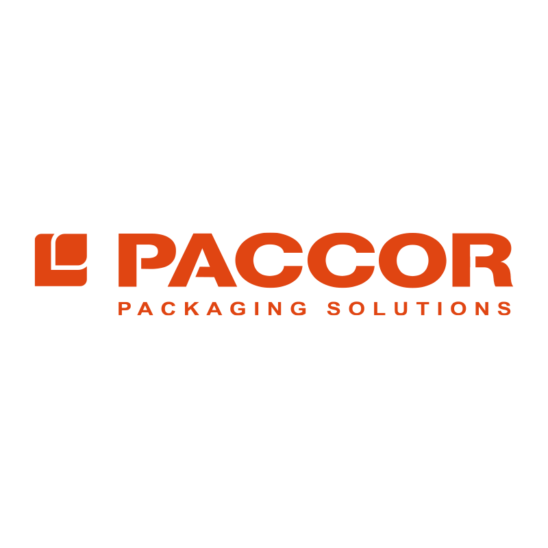 logo-Paccor-b.png