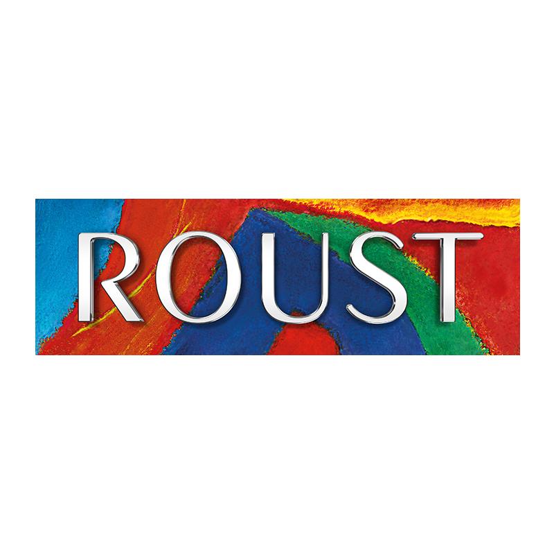logo-Roust-b.png