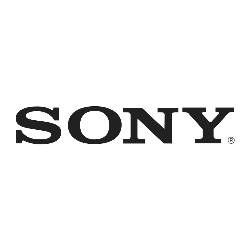 logo-SONY-a.png
