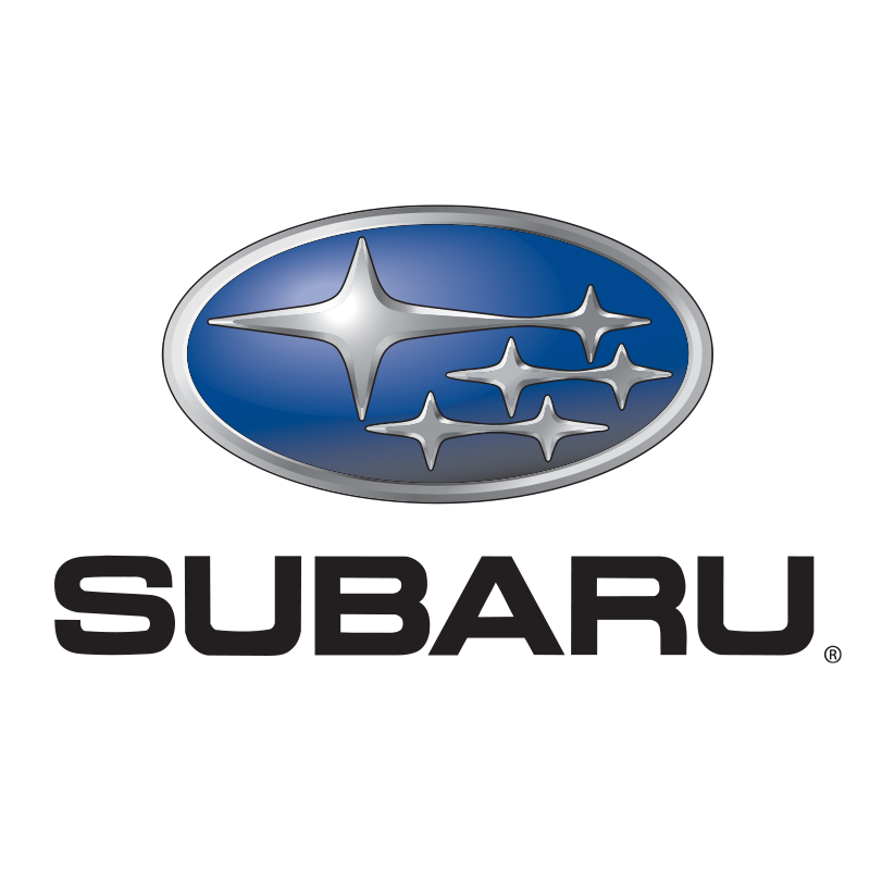 logo-Subaru-b.png