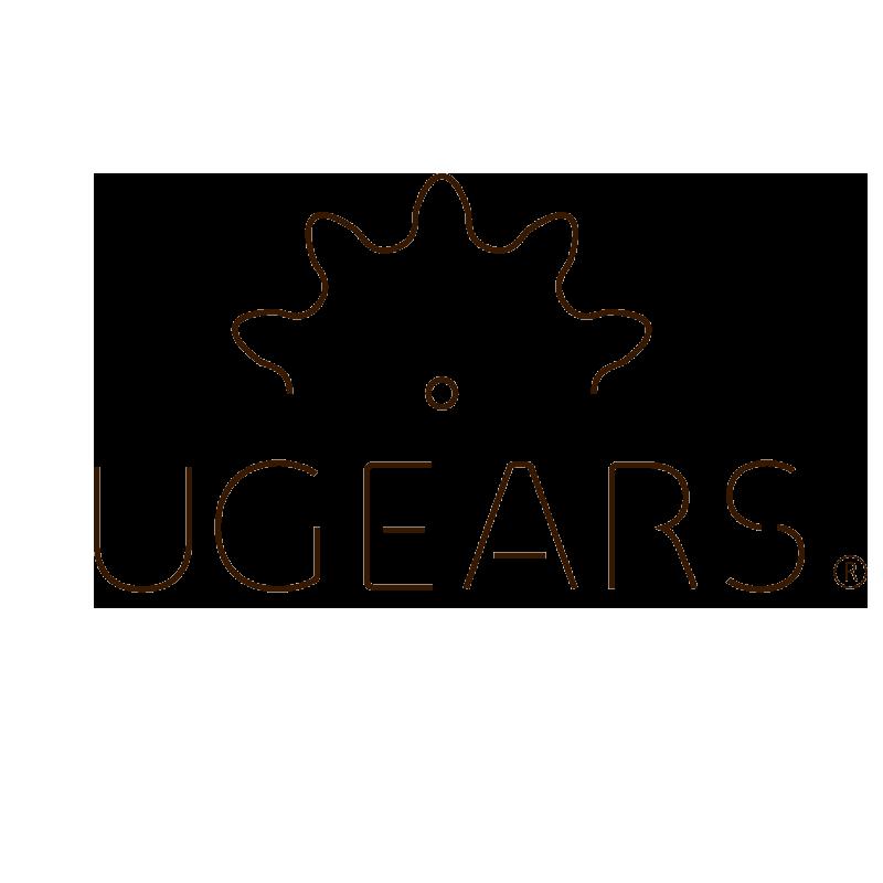 logo-UGears-b.png