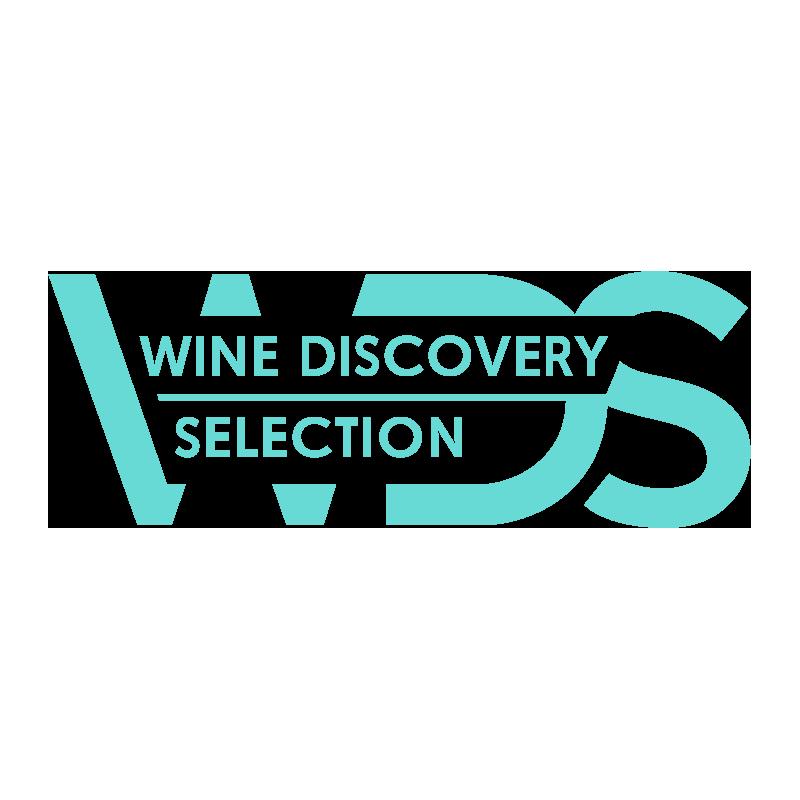 logo-WDS-b.png