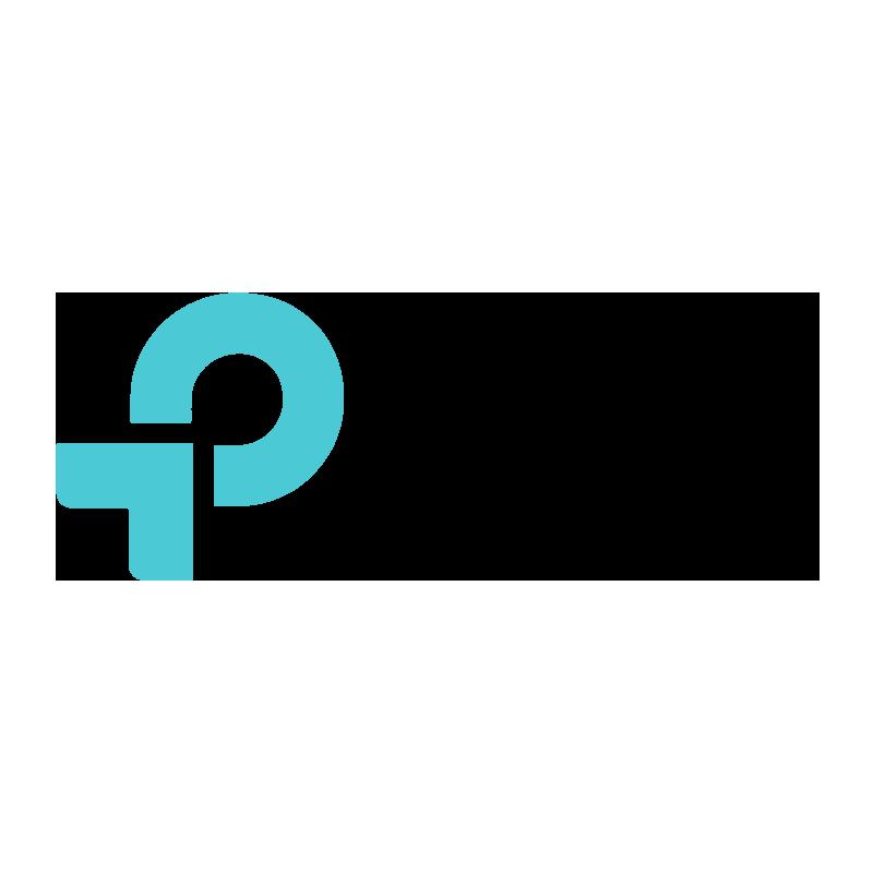 logo-tplink-b.png