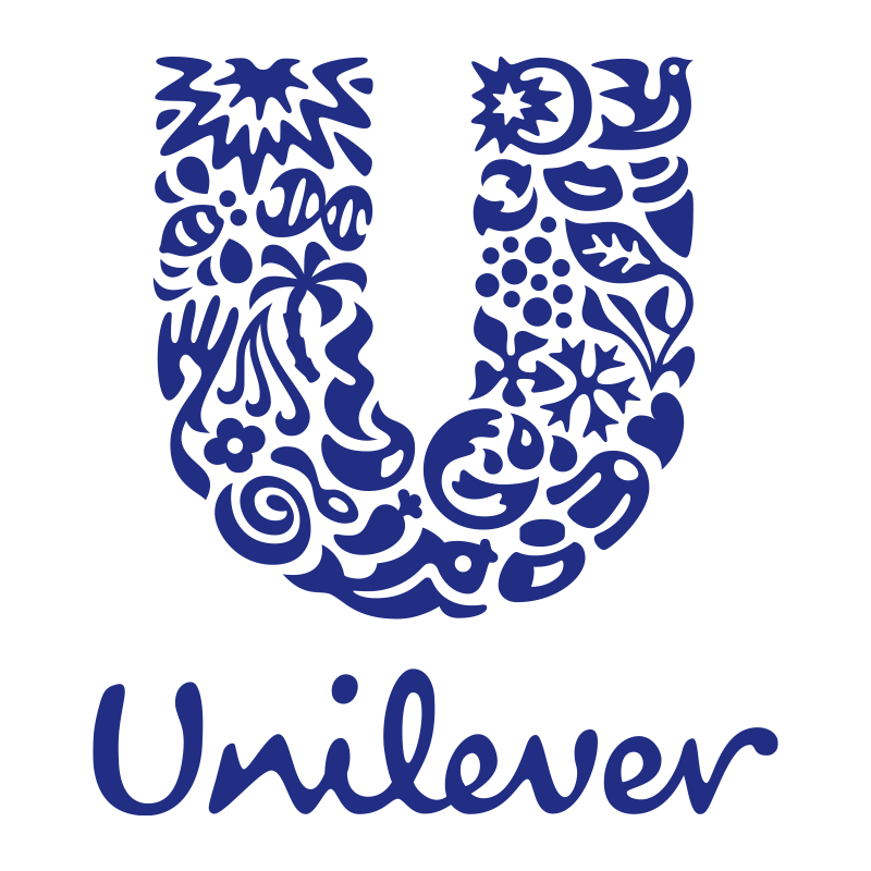 logo-unilever-b.png