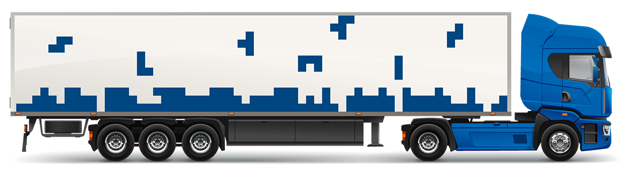 truck_small.png