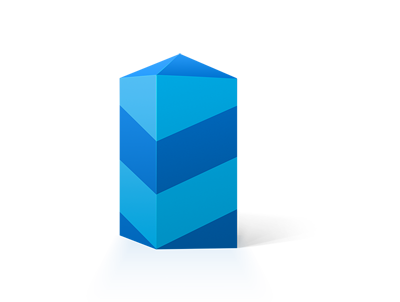icon-border_2_h.png