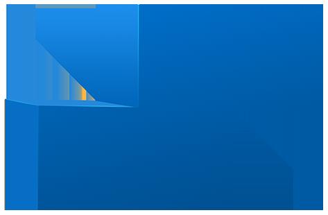 tetris02.png
