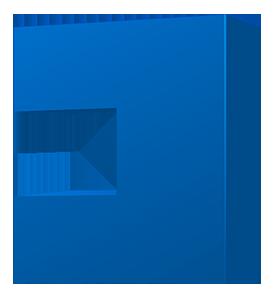 tetris03.png