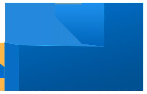 tetris05.png